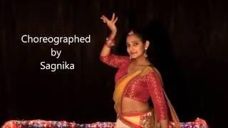 Jabra FAN Anthem Song Dance   Shah Rukh Khan   #FanAnthem