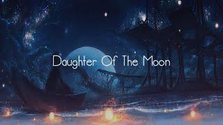[한글번역] Adriana - Daughter Of The Moon
