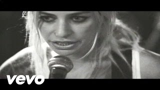 Gin Wigmore - Devil In Me