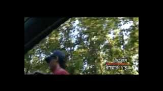 Bangla NEW Romantic Natok 2013-Seser Kobita Porer Kobita ft.Nobel and