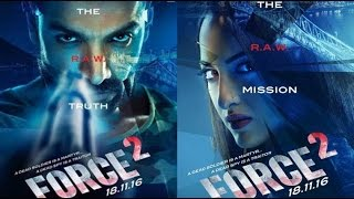 force 2 theatrical trailer jhon ibrahim's movies in hd mp4