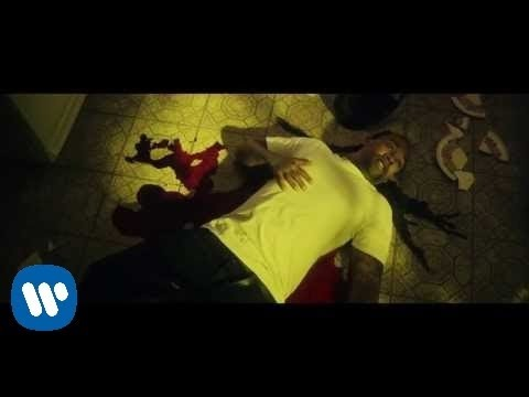 Xxx Mp4 Ty Dolla Ign Paranoid Ft B O B Official Music Video 3gp Sex