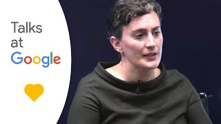 """Giselle Carino: """"Bringing Healthcare to Vulnerable Populations"""" 
