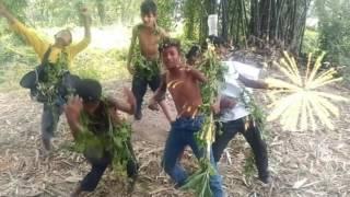 Raat Diya Buta Ke Piya Kya Kya Kiya pawan singh hit song