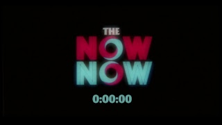 The Now Now - Q&A