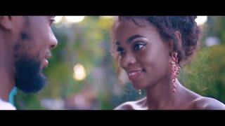 HELLEN LUKOMA - NJAGALA GWE (OFFICIAL HD VIDEO)