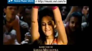 Chikni Chameli (Official Full Video Song HD) Agneepath [Rushabh Shah].flv