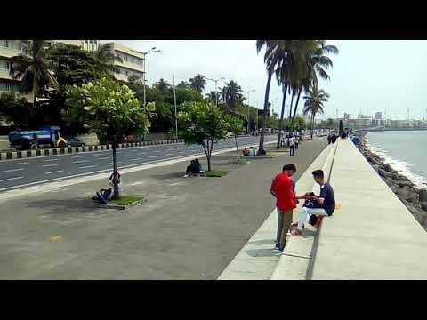 Xxx Mp4 Marine Lines Marine Drive Mumbai 3gp Sex