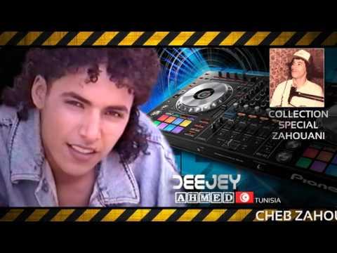 Xxx Mp4 Cheb Zahouani Madirinich Passagé HD 720p YouTube 3gp Sex