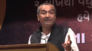 Fearless Life | Motivation Seminar | Part - 6 | Sanjay Raval | Gujarati