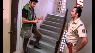 Adaalat - Bengali - Episode - 192&193 - Bondhur Protisodh part 2