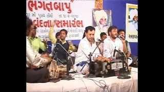 DULA BHAYA KAG -KAGDHAM -TITHI2010.avi