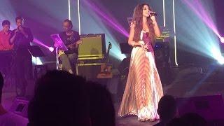 Myriam Fares Mix Music Ghafi ميريام فارس ميكس ميوزيك غافي