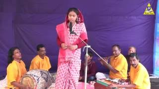 jari gaan bangla|Hojrot Yousuf Nobi Er Kupe Shadhonar Jari|ইউসুফ নবী এর কূপে সাধনার জারী