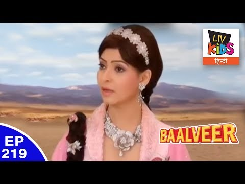 Xxx Mp4 Baal Veer बालवीर Episode 219 Rani Pari Rescues Baalveer 3gp Sex