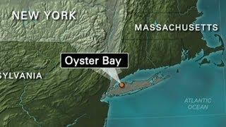3 children die when yacht capsizes