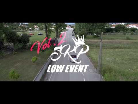 Xxx Mp4 SKP Low Event Volº2 Event Video 3gp Sex