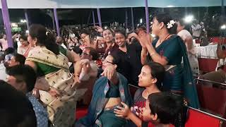 Neel Akash at Beltola Bihu 2018