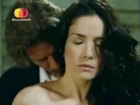 Facundo Arana y Natalia Oreiro Sos Mi Vida ❤ Chilling my soul Amor y Besos