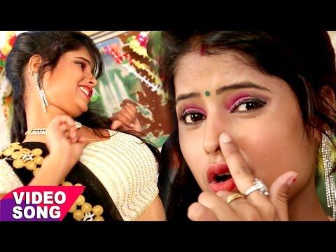 Xxx Mp4 होखता दरद तेज हो Chahi Nathuniya Sone Ke Abhishek Babu Bhojpuri Hot Songs 2017 New 3gp Sex