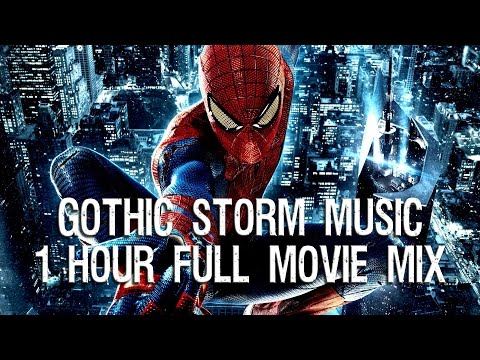 The Best of Gothic Storm Emotional & Powerful Epic Music 1 Hour Full Cinematic Epic Music VN