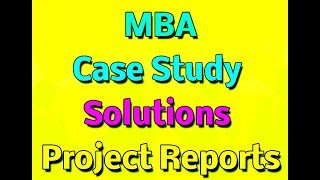 Management Information System  -  Explain MIS approach to Industry