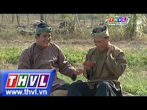 THVL | Thế giới cổ tích – Tập 58: Vụ án ruộng dưa