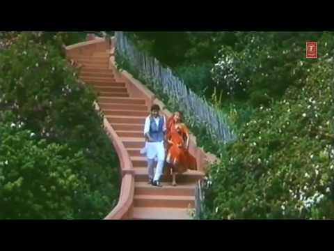 Xxx Mp4 Chhodo Mujhe Jane Do Mere Sanwariya Full HD Song Muqabla Govinda Karishma Kapoor 3gp Sex