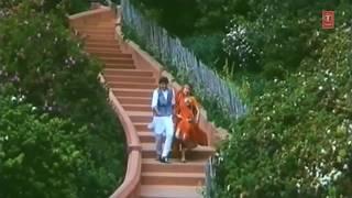 Chhodo Mujhe Jane Do Mere Sanwariya Full HD Song | Muqabla | Govinda, Karishma Kapoor