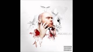 Psycadelick - Toujours plus belle feat Ironik