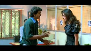 Once More - Simran Avoids Vijay