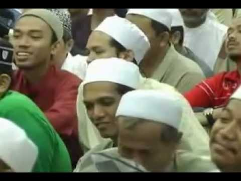 Xxx Mp4 Ustaz Azhar Idrus Bacaan Surah Al Fatehah Yang Betul 3gp Sex