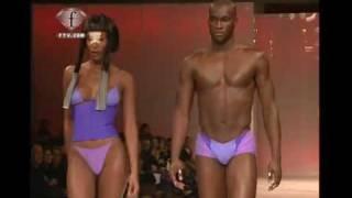fashiontv | FTV.com - FATIMA LOPES FEM PE 99
