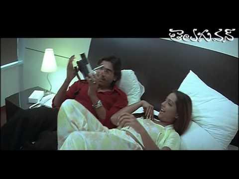 Bedroom Romance shoot by Handycam
