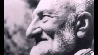 Khan Abdul Ghaffar Khan 'Badshah Khan' - The Frontier Gandhi