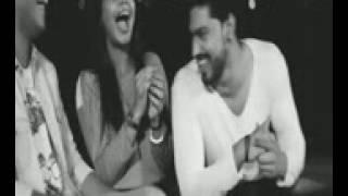 Jala By Shahrid Belal   Very Sad Love Story   Sm MultiMedia 😭   YouTu