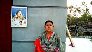 Www.dharmakatha.org  Mukta