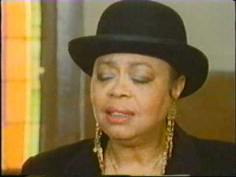 Yvonne Fair - It Should Have Been Me Video Clip