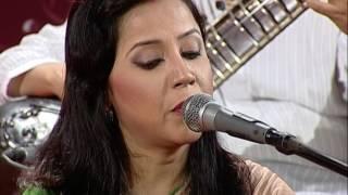 Ashe rojoni Shondha Moni -  Chhanda Chakraborty আসে রজনী সন্ধ্যা মণি - ছন্দা চক্রবর্ত্তী