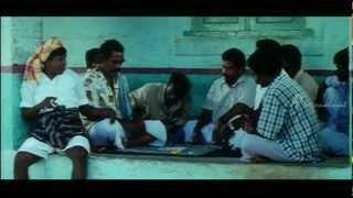 En Purusan Kuzhandai Madiri - Vadivelu Comedy Scene 2