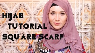 Ootd Hijab Tutorial Ft Hazanahstore Com Playithub Largest
