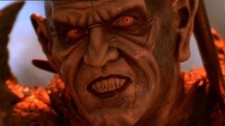 La Franc maçonnerie:03 -- le Dieu des Francs-Maçons est Satan.