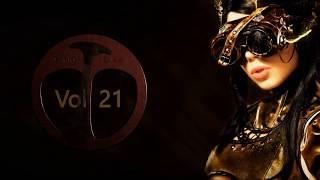 Melodic Techno Mix 2018 Keinemusik , Boris Brejcha , Worakls , Ben C & Kalsx Vol 21