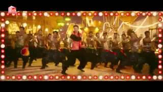 Soukyam Lollipop Songs  Telugu Movie