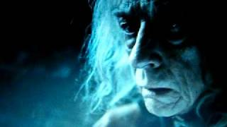 Harry Poter 7, ( THE DEATHLY HALLOWS ). HD. July/16/2010. New Trailer.