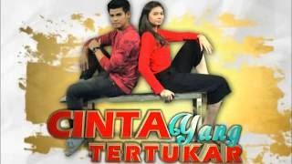 Saksikan Sinetron Terbaru Cinta yang Tertukar, Mulai 29 Agustus Hanya di SCTV