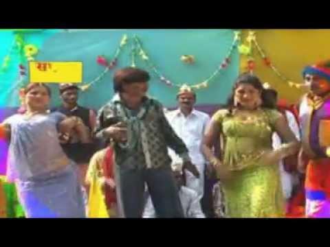 Xxx Mp4 Dal Delas Bhitari Bhojpuri New Hit Holi Song Sudarshan Yadav Ravindra Dube 3gp Sex
