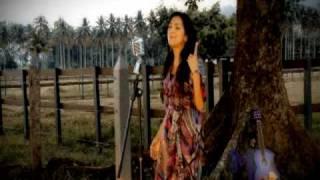 Eyshila - Nada pode calar um adorador (Clipe oficial)