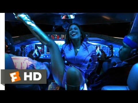 Xxx Mp4 Soul Plane 12 12 Movie CLIP Landing Positions 2004 HD 3gp Sex