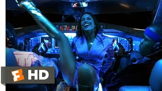 Soul Plane (12/12) Movie CLIP - Landing Positions (2004) HD